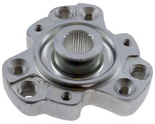 Hub Rear for Peugeot Jetforce C-Tech
