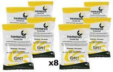 Nemesis Termite Bait x 8 100g PCT Chlorfluazuron (Eight Baits)