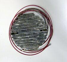 R0157501 Amana Maycor Oven Range Surface Element 6 Inch Nla Oem New