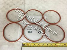 Piston Liner Seal Kit for a International DT466E.  PAI # 421213 Ref. # 1842115C1