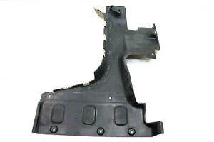2014 - 2020 CHEVROLET IMPALA FRONT UNDER ENGINE SPLASH PANEL OEM 22894194