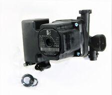 Herstellernr GB112//142 BUDERUS Sicherheitsfühler NTC  f 7098854 Sensor