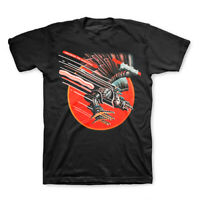 JUDAS PRIEST T-Shirt Screaming For Vengeance New Authentic S-2XL