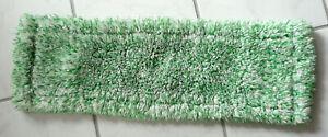 Jemako Bodenfaser grün Langflor 42 cm