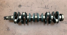 Genuine BMW E36 M3 3.0 S50B30 Crankshaft 87,000 Miles