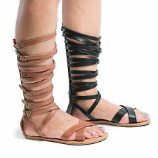 44578edb8d70 Wild Diva Women s Synthetic Sandals and Flip Flops