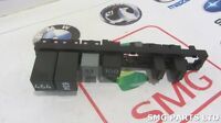 VW PHAETON 02-07 3.0 TDI FUSE RELAY BOX HOLDER BRACKET 3D2937499 A