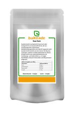 500 g Guar Gum Guarkernmehl E412 5000 CPS glutenfrei, vegan