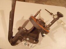 Herters Super Model 234 Turret Head Reloading Press