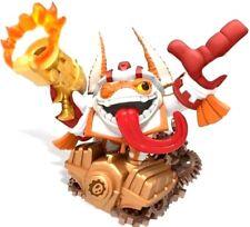 Double Dare Trigger Happy Skylanders SuperChargers Imaginators Wii PS4 Xbox👾
