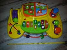 plateau d activite bebe musical piano (2)