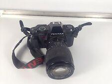 appareil photo de marque pentax P30M