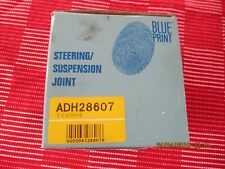 BLUEPRINT ADH28607 BALL JOINT fit HONDA