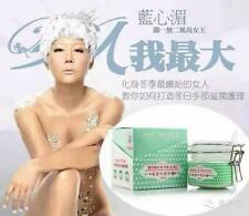 Miss Moter Matcha & Milk Hand Foot Wax 200g Peel Off Mask Green Tea  Spa UK