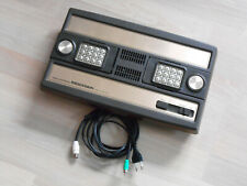 Mattel Intellivision inkl. Kabel