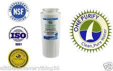 Refrigerator Water Filter Compatible w/ Amana UKF8001 WF50 WF295 9005,9006