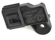 Corksport 3.5 Bar MAP Sensor Mazda 3 MPS 07-13 / 6 MPS 06-07 (Mazdaspeed)