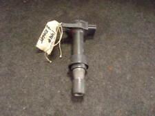 FIAT BRAVA BRAVO PUNTO 1.8 COIL STICK PENCIL PACK IGNITION (HITACHI 46473849) KC