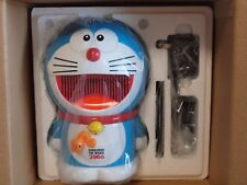 2006 Fair Circle K Sunkus Limited Original DORAEMON Air Cleaner Anime JAPAN