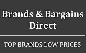 brands_and_bargains_direct