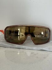 Vintage Tron Sunglasses