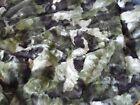 Pottery Barn Teen Camo faux fur  bean bag cover medium camouflage