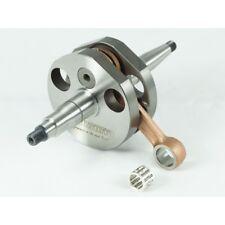 ZT Tuning BB Kurbelwelle 70-105ccm Sportkurbelwelle passend für Simson S51 S70