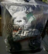 "Nike SB Dunk Jeff Staple Panda Pigeon Plush Toy Stuffed Animal 11"" x 7"""