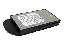 UK Battery for Teklogix 7535 7535LX 1030070-003 HU3000 7.4V RoHS