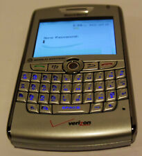 BlackBerry 8830 World Edition - Silver (Verizon) Smartphone