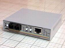 Adattatore di rete Allied Telesis AT-MC102XL