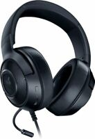 Razer Kraken X Wired Stereo Gaming Headset for PC, PS4, Xbox One, Nintendo™