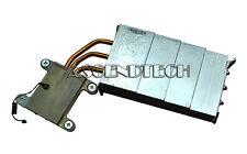 """APPLE IMAC 27"""" A1312 VIDEO CARD CPU HEATSINK W/TEMPERATURE SENSOR 730-0567-A USA"""