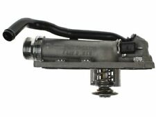 For 2002-2004 Volkswagen Passat Thermostat Mahle 78815JH 2003 4.0L W8