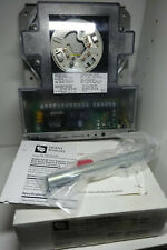 New Silent Knight SD505-ADHR  Duct Smoke Detector Housing w/ Relay Module