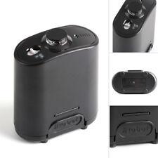 BLACK For iRobot Roomba Compact Virtual Wall 500 600 700 Series 500 530 560 New