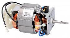 Moulinex motore planetaria Master Chef QA508 QA60 QA600 QA603 QB50 QB508