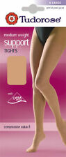 Polyamide Everyday Tights for Women