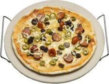 Pizza Stone Barbecue Tools & Accessories CADAC