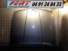 Capot BMW SERIE 5 (E34) TOURING 525TDS  Diesel /R:15121530