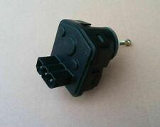 Bmw z3 motorino elettrico regolazione portata fari 67168389947 originale bmw-