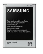 BATTERIA originale SAMSUNG Galaxy S4 Mini I9195 %7c EB-B500BE 1900 mAh (3 PIN)
