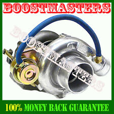 GT25 GT28 T25 T28 GT2871 SR20 CA18DET Turbo Turbocharger Water Cooled AR .64