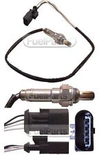 FOR BMW MINI 1.6 COOPER S ONE 01-> FRONT REAR DIRECT FIT 02 OXYGEN LAMBDA SENSOR