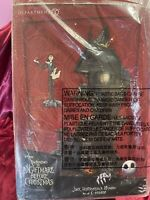 Department 56 Jack Skellington's House, #4058117  w/ FREE SHIPPING