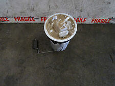 Ford Focus fuel pump 1.0 - 1.6 petrol / turbo bv61-9h307-ja 11 - 17 1847786
