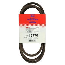Belt Fits ADC 100137 New Idea 571895