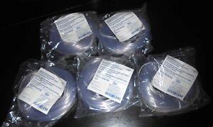 5X MEDI-HCSU4515S-CANNULA,OXY,ADULT,SUPER SOFT,W/25'TUB,UC