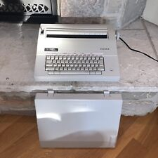 Smith Corona 300 DLE Vintage Electric Vintage Typewriter Word Processor Model 5A