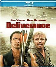 "DELIVERANCE (Burt Reynolds-Jon Voight) <<BRAND NEW!>> (FREE SHIPPING!) Rated ""R"""